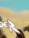 New partnership for Rogue Rocket Games