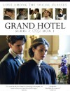Grand Hotel: Season 2 Box 1 (DVD) – Series Review