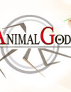 Animal Gods – Review
