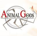 Animal Gods – Review