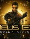 Adam Jensen 2.0 has arrived – Deus Ex: Mankind Divided Trailer Released