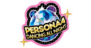Persona 4: Dancing All Night – Review