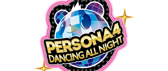 Three new character trailers for Persona 4: Dancing All Night