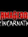 Carmageddon: Reincarnation reincarnated with massive update