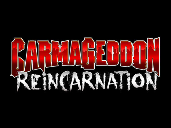 Carmageddon: Reincarnation reincarnated with massive update
