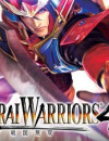 Samurai Warriors 4-II – Review