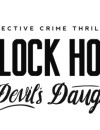 Sherlock Holmes: The Devil's Daughter release date revealed