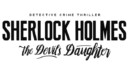 Sherlock Holmes: The Devil's Daughter – Review
