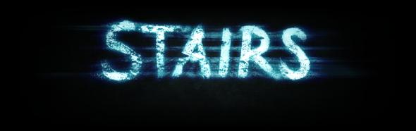 stairs-logo