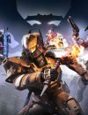 Destiny: The Taken King DLC – Review
