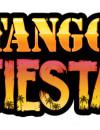 Tango Fiesta – Review