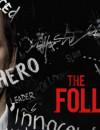 The Following: Season 3 (Blu-ray) – Series Review
