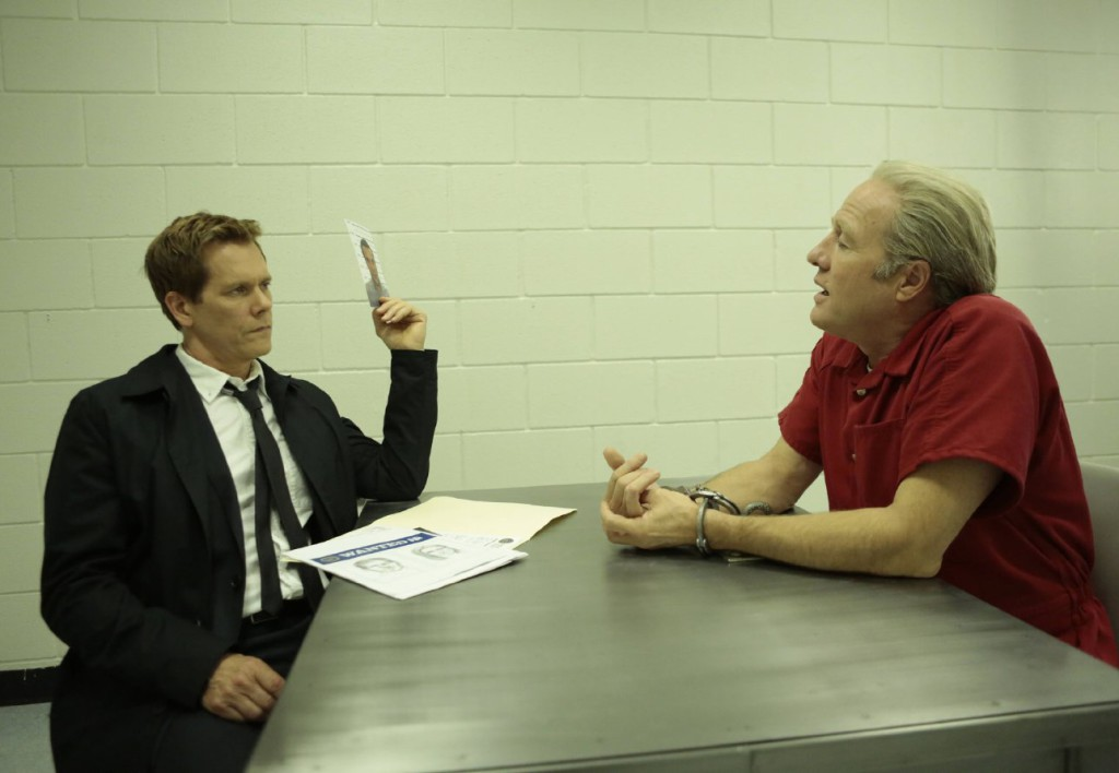 the following s3 scr02