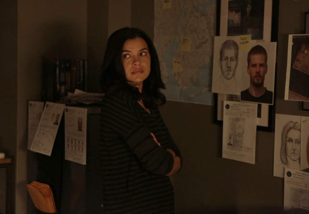 the following s3 scr04