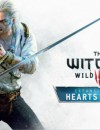 The Witcher 3: Hearts of Stone DLC – Review