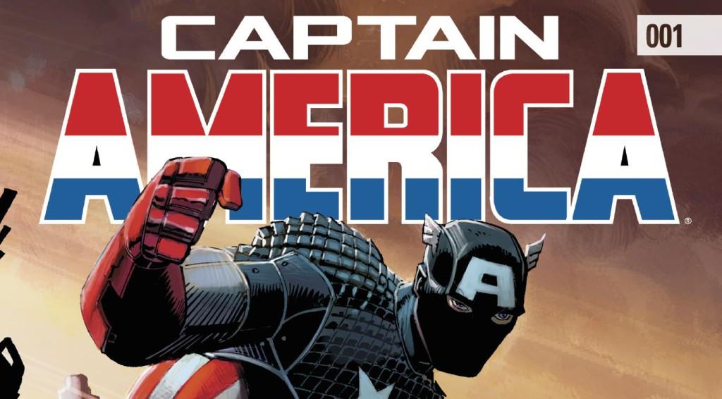 CaptainAmerica001Banner