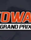 FIM Speedway Grand Prix 15 puts the pedal to the metal