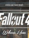 Fallout 4 gets first series of DLC