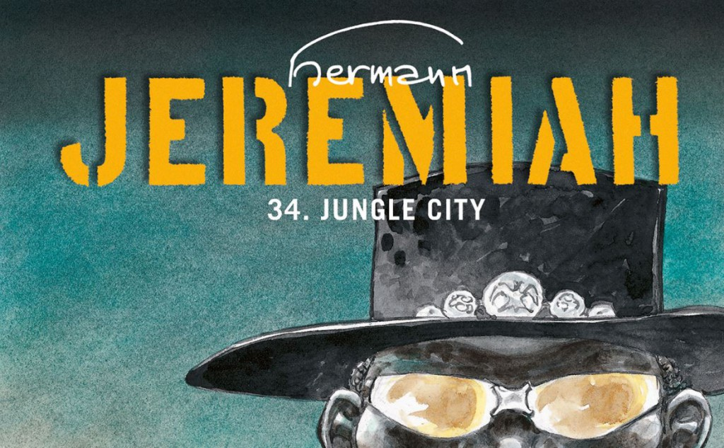 Jeremiah34JungleCityBanner