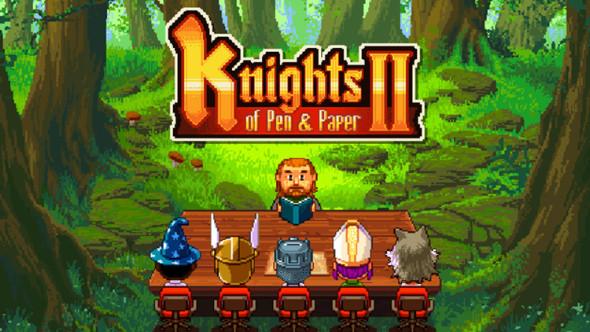 KnightsOfPenAndPaper