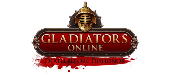 Gladiators Online: Death Before Dishonor available now