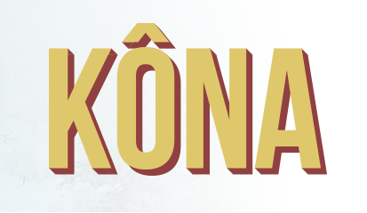 Kickstarted Parabole reveals tempting trailer for Kôna: Day One