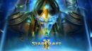 StarCraft II: Legacy of the Void – Review