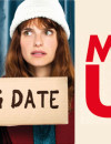 Man Up (Blu-ray) – Movie Review
