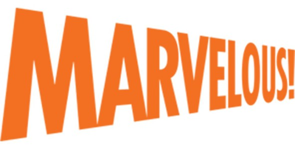 Marvelous: upcoming releases