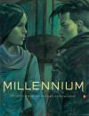 Millennium #3 Gerechtigheid Deel 2 – Comic Book Review