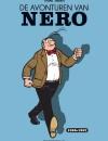 De Avonturen van Nero 1966-1967 – Comic Book Review