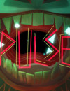 Pulse – Review