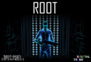 ROOT – Review