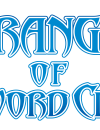 Stranger of Sword City coming to PlayStation Vita