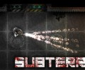 Subterrain – Review