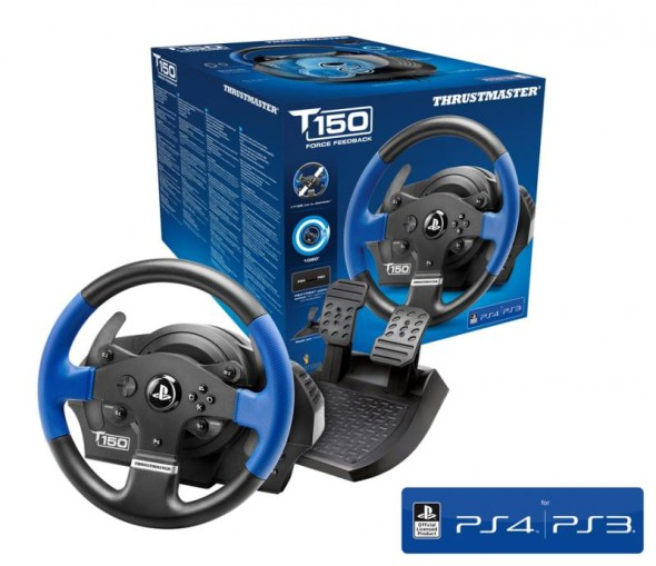 T150ForceFeedback3