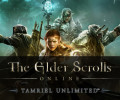 Orsinium now available for The Elder Scrolls Online: Tamriel Unlimited.