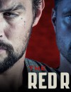 The Red Road: Season 1 (DVD) – Series Review