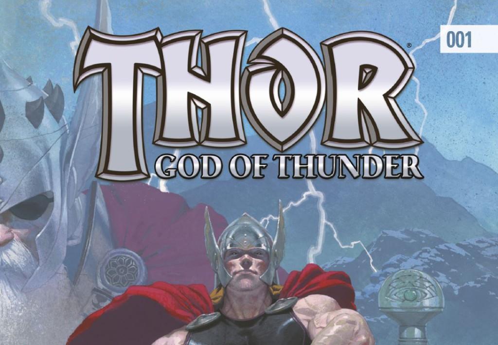 ThorGodOfThunder001Banner