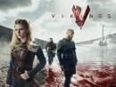 Vikings: Season 3 (DVD) – Series Review