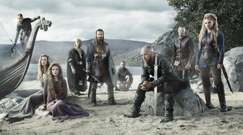 VikingsSeason3-Banner