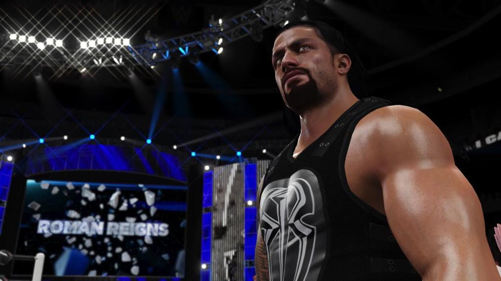 WWE_2K16_01