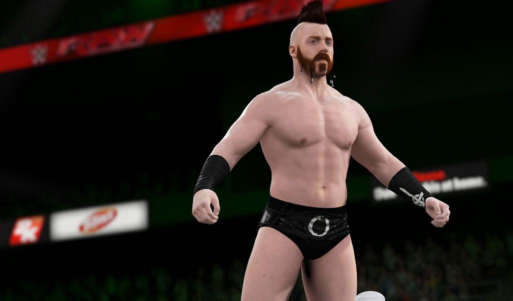 WWE_2K16_02