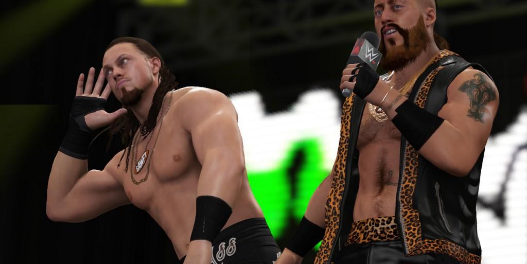 WWE_2K16_04