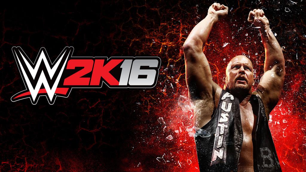 WWE_2K16_Logo