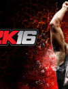 WWE 2K16 available now for PC