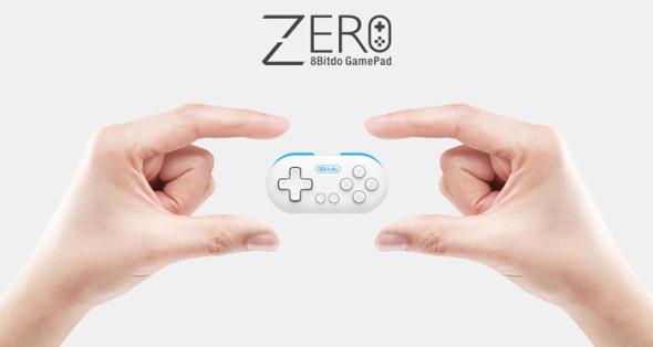 Zero-0
