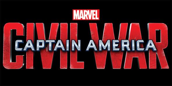 New trailer for Captain America: Civil War