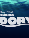 Let's find some answers, Dory!