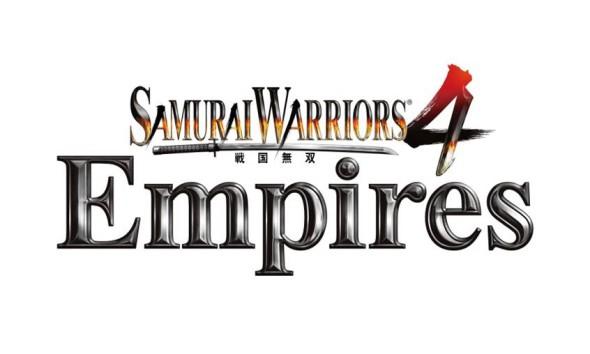 Samurai Warriors 4 Empires gets castles